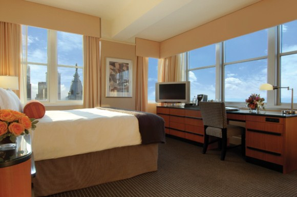 hotels1 22
