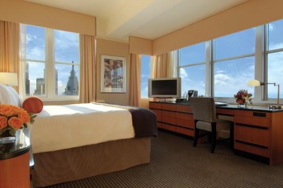 hotels1 23
