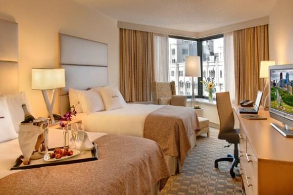 hotels10 10
