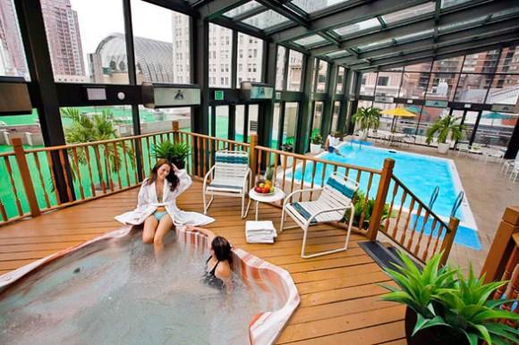 hotels11 9