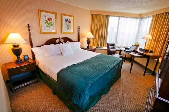 hotels12 16