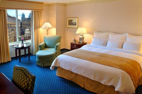 hotels15 1