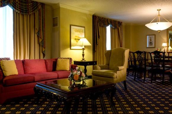 hotels16 2