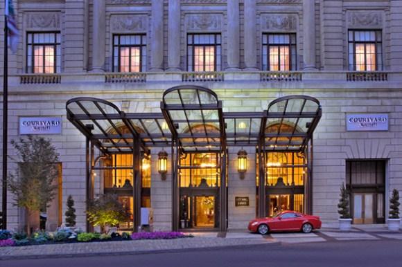 hotels17 1