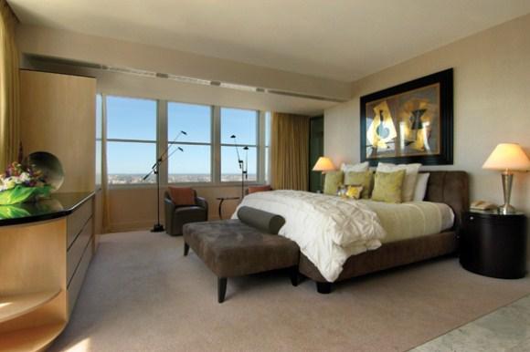 hotels2 15