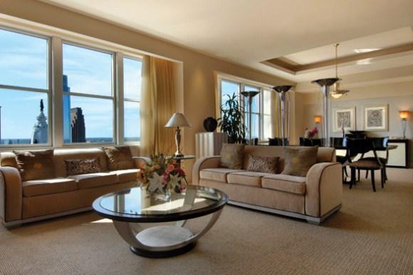 hotels3 3