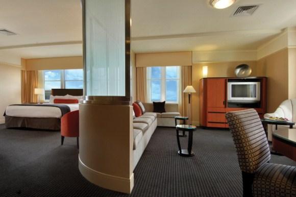 hotels4 18