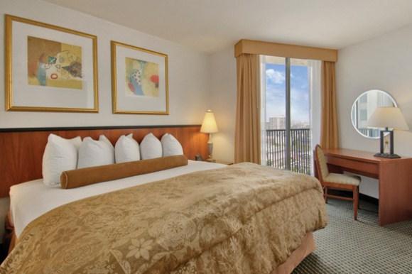 hotels5 4