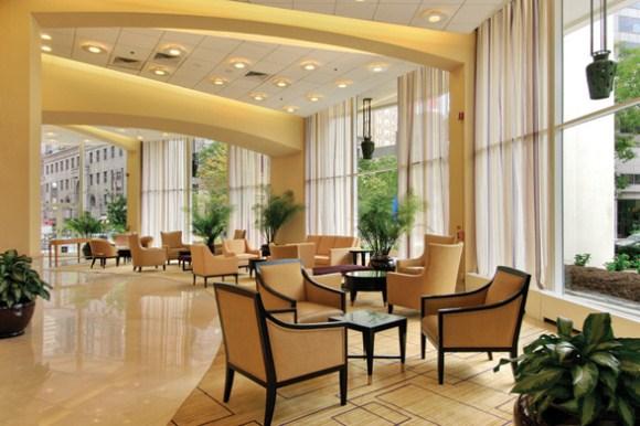 hotels6 13