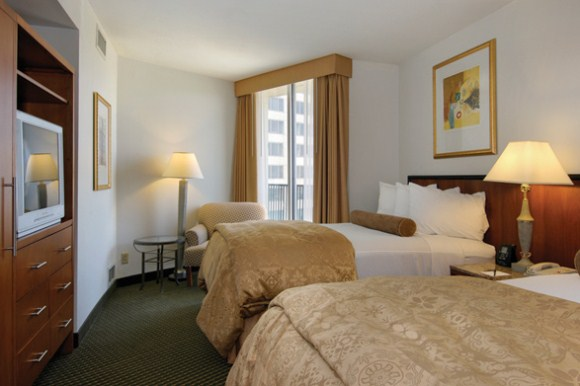 hotels9 11