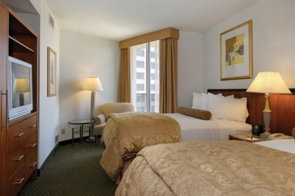 hotels9 18