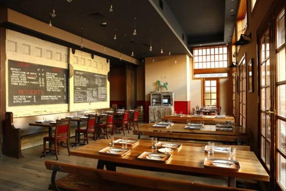 restaurants10 8