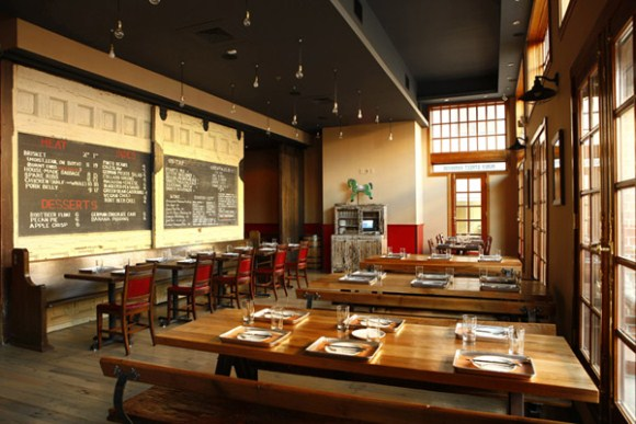 restaurants10 9
