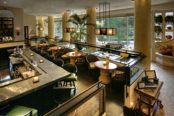 restaurants11 5