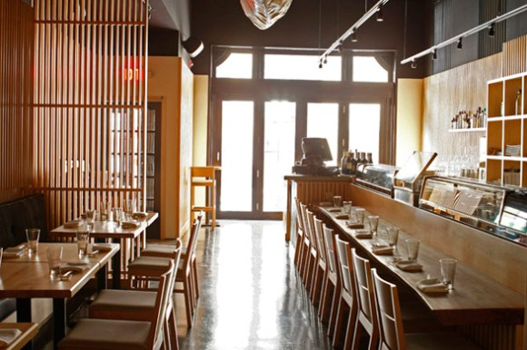 restaurants13 1