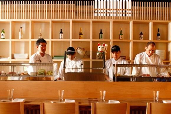 restaurants15 1