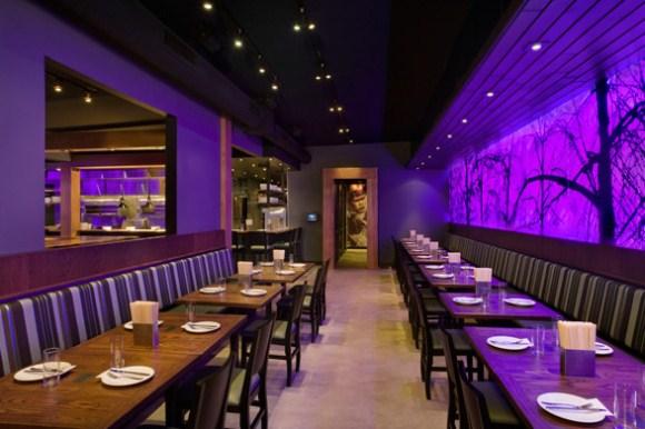 restaurants16 2