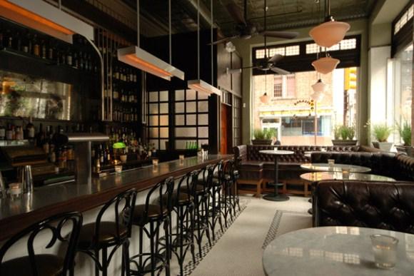 restaurants3 6