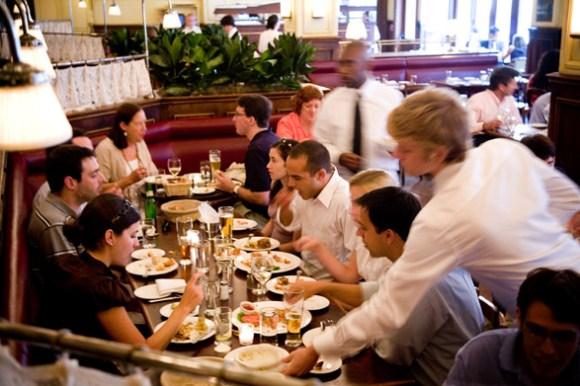 restaurants6 13